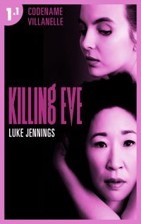 Image de couverture (Killing Eve - Codename Villanelle - Episode 1)