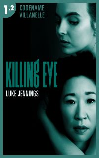 Image de couverture (Killing Eve - Codename Villanelle - Episode 2)