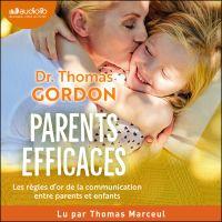 Parents efficaces
