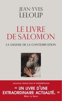 Le livre de Salomon