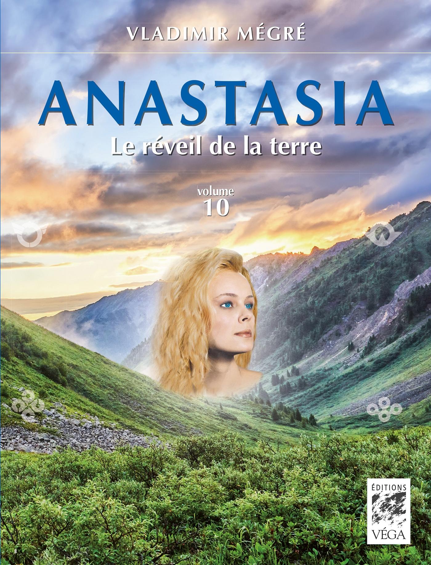 Anastasia 10