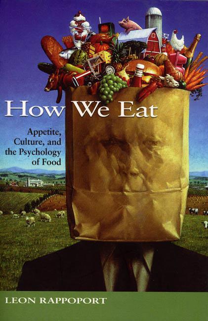 How We Eat