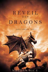 Le Réveil des Dragons (Rois et Sorciers —Livre 1)