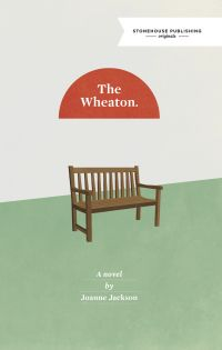 The Wheaton