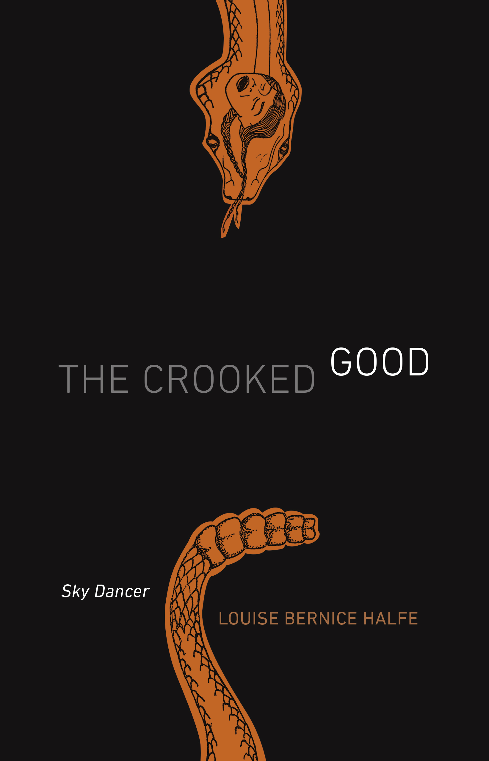 The Crooked Good