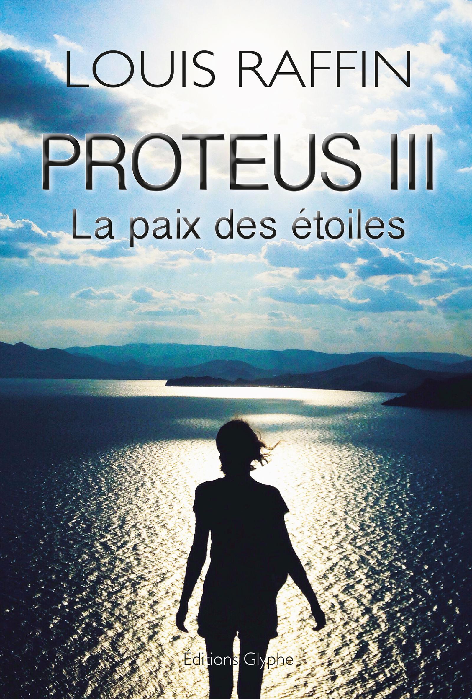 Proteus III