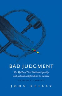 Bad Judgment – Revised & Updated