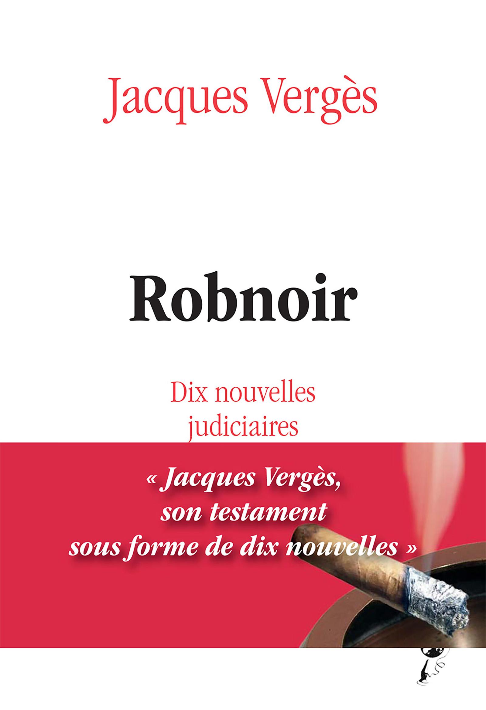 Robnoir