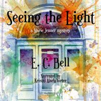 Cover image (Seeing the Light)