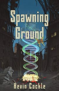 Spawning Ground
