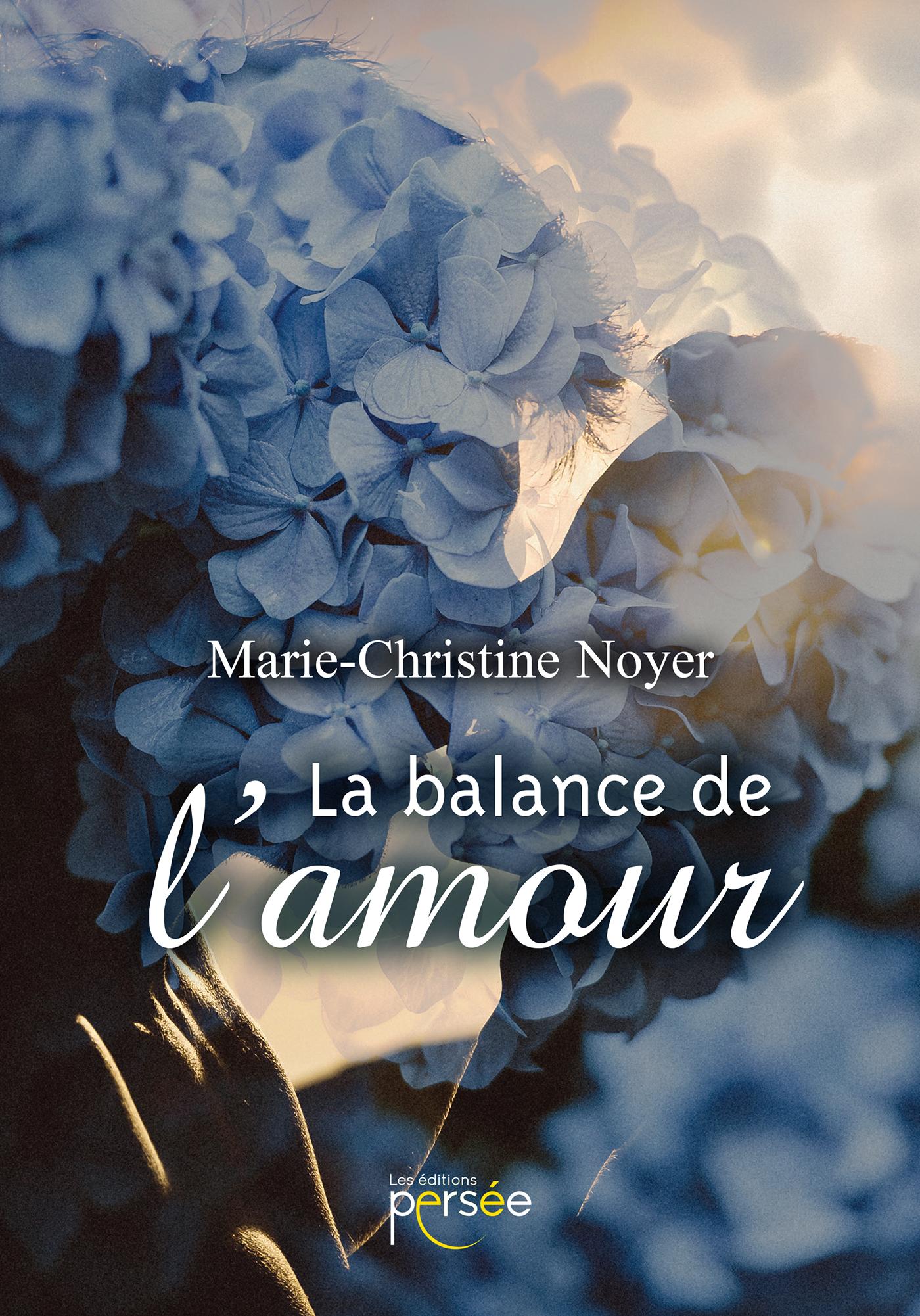La balance de l'amour