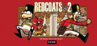 Cover image (Redcoats-ish 2)