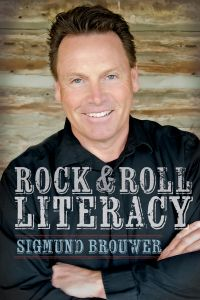 Rock & Roll Literacy
