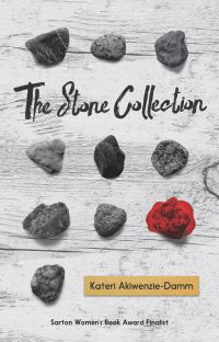 Cover image (The Stone Collection)