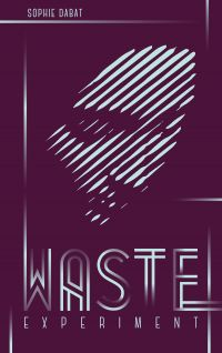 Waste Experiment