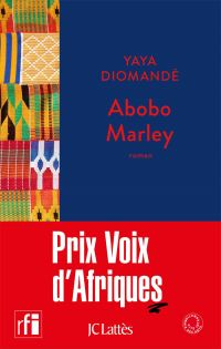 Image de couverture (Abobo Marley)