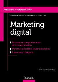 Image de couverture (Marketing digital)