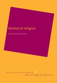 Animal et religion