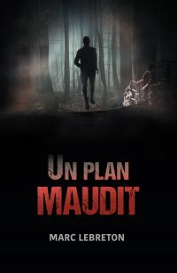 Image de couverture (Un plan maudit)