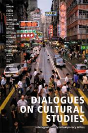 Dialogues on Cultural Studies