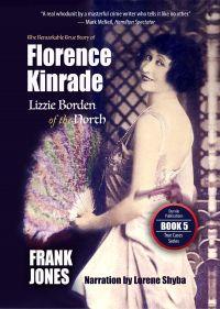 Florence Kinrade