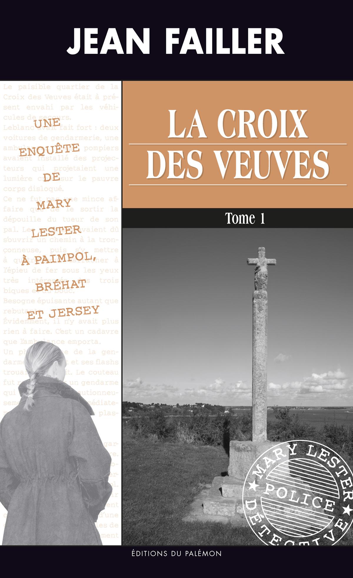 La croix des veuves