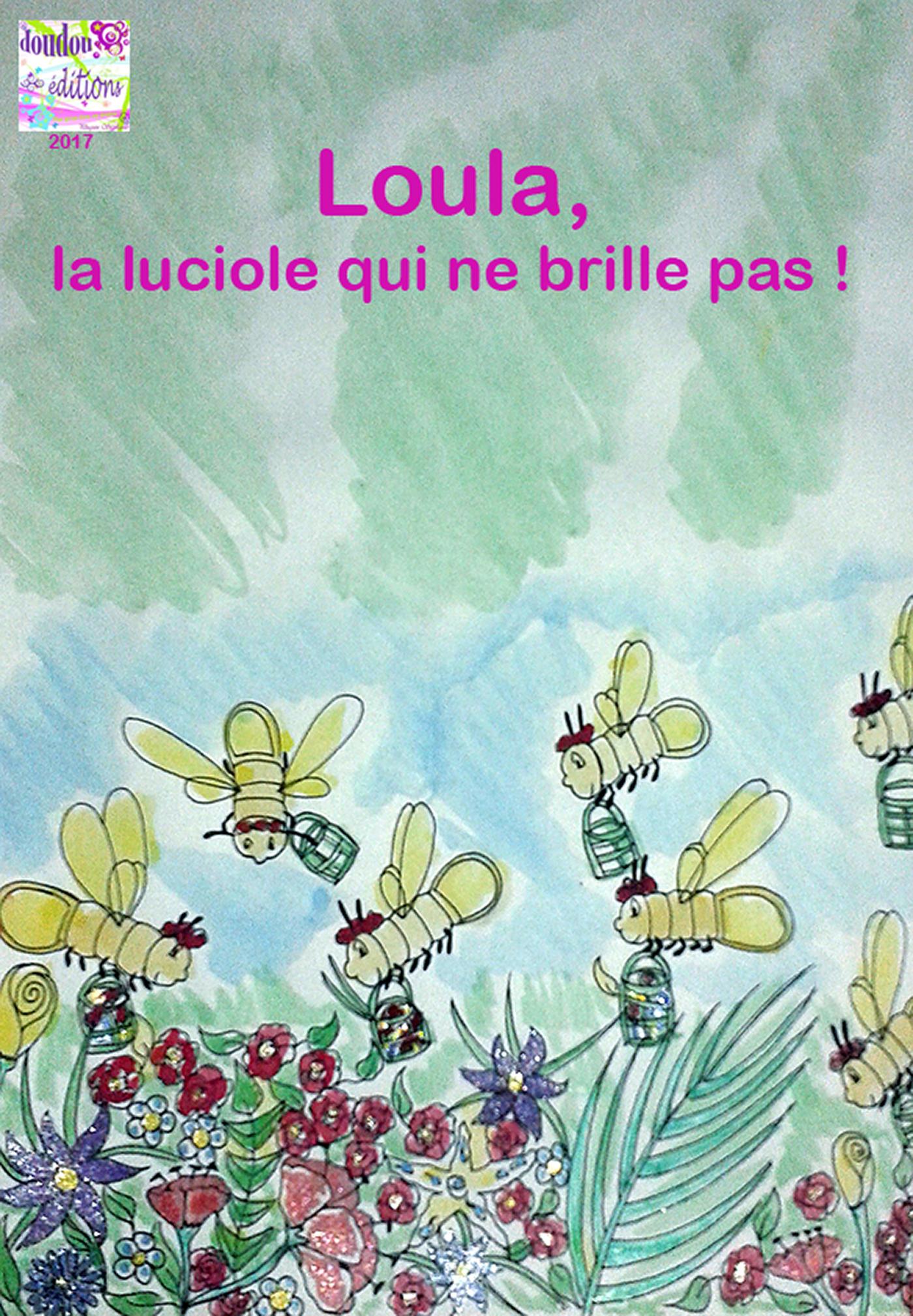 Loula,
