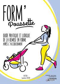 FORM' Poussette