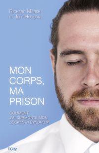 Mon corps, ma prison