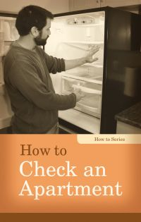 How to Check an Apartment