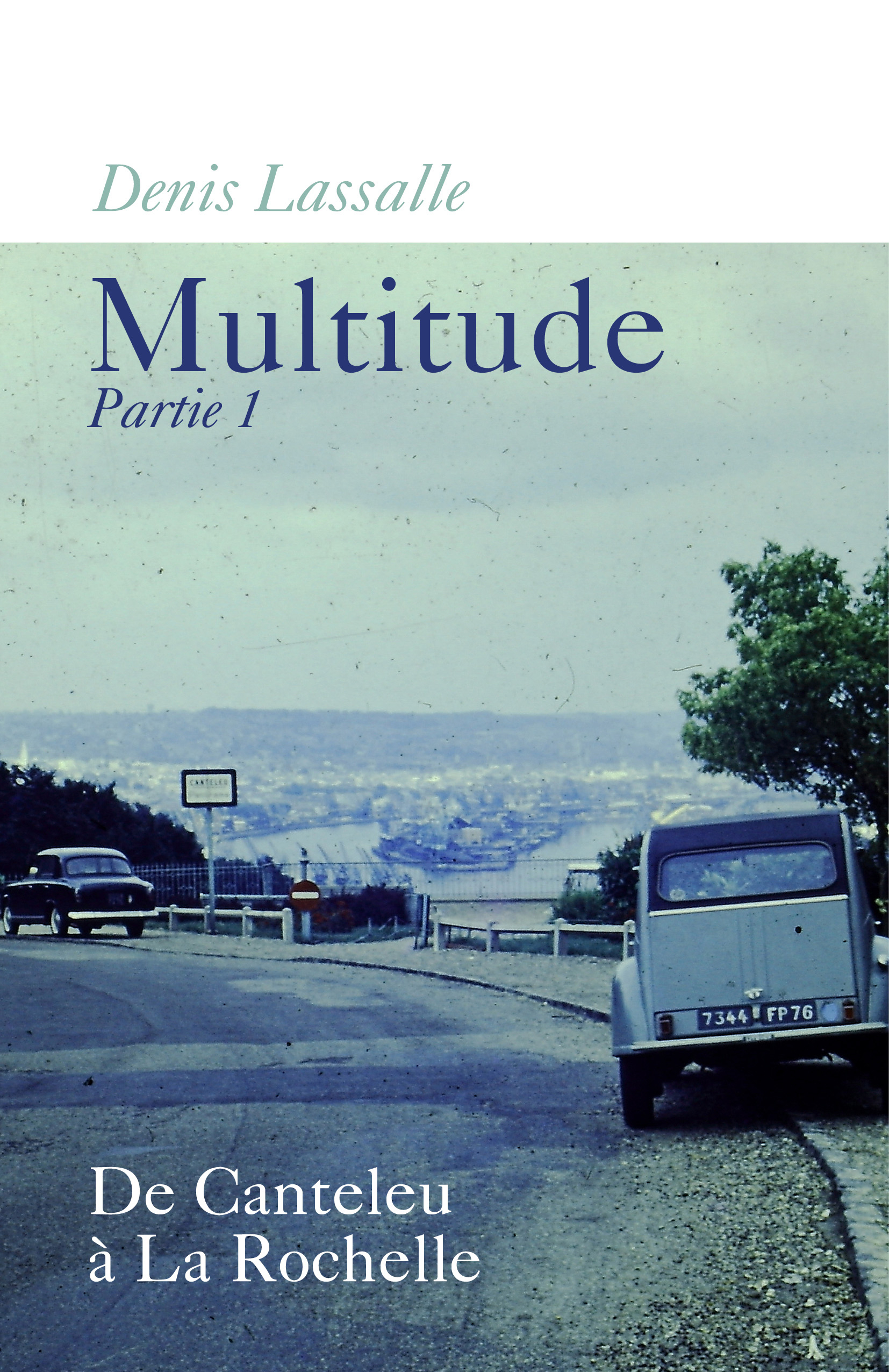Multitude - Partie 1
