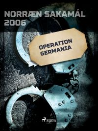 Operation Germania