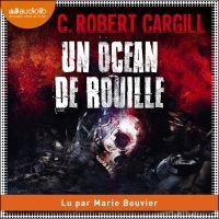 Cover image (Un océan de rouille)