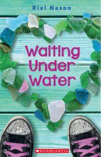 Image de couverture (Waiting Under Water)