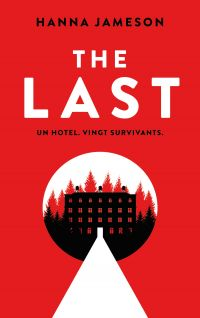 Image de couverture (The Last)