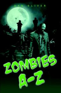 Zombies A–Z