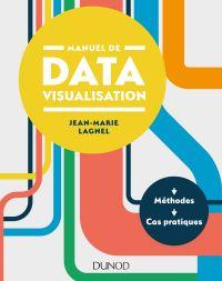 Manuel de datavisualisation