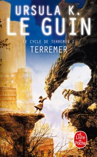 Cover image (Terremer (Cycle de Terremer, tome 1))