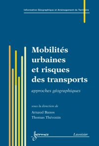 Mobilités urbaines et risqu...