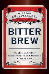 Image de couverture (Bitter Brew)
