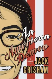 American Demon, An