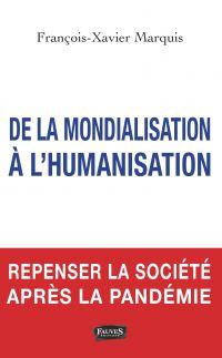 De la mondialisation à l'humanisation
