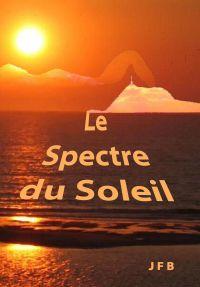 Le spectre du Soleil