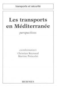 Les transports en Méditerra...