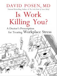 Image de couverture (Is Work Killing You?)