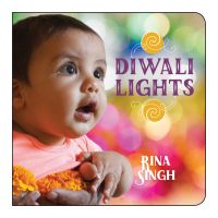 Diwali Lights Read-Along