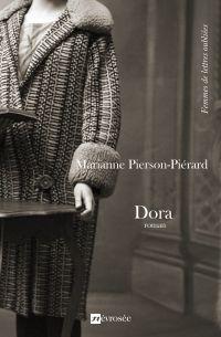 Cover image (Dora)