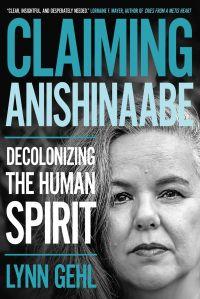 Claiming Anishinaabe