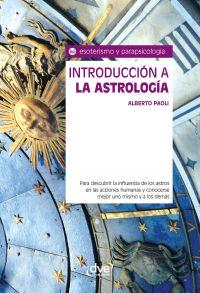 Image de couverture (Introducción a la astrología)