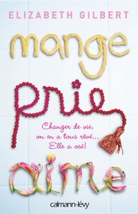Cover image (Mange Prie Aime)